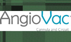 AngioVac - Cannula and Circuit