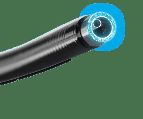 Peripheral Atherectomy Technology