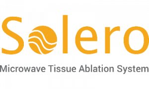 Solero* Microwave Tissue Ablation