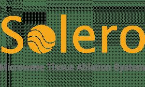 Solero* Microwave Tissue Ablation
