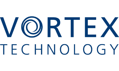 Vortex Technology