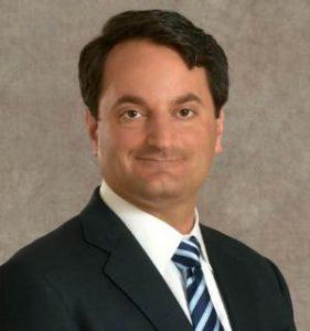 Michael D. Kluger, MD, MPH