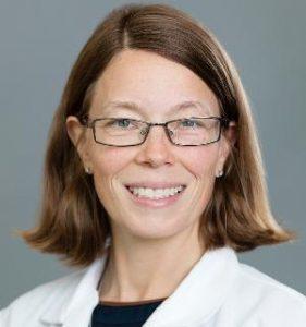 Rebekah R. White, MD, FACS
