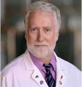 Steven Curley, MD