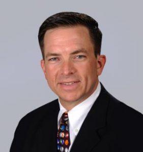 Robert C.G. Martin, MD, PhD