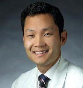 Alexander Y. Kim, MD