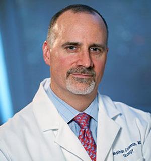 Dr. Jonathan-Coleman
