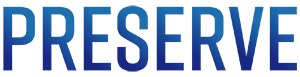 Preserve Prostate Cancer logo