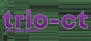 Trio CT Triple Lumen Acute Hemodialysis Catheter-logo